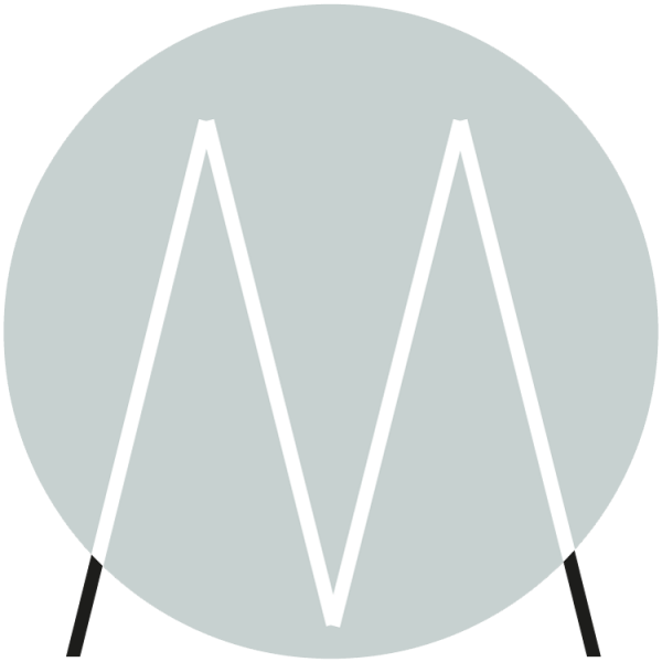 Maximale logo