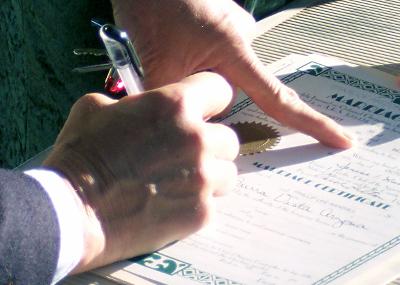 Maximaal aantal keer verlengen contract   Maximale: www.maximale.nl/werk/maximaal-aantal-keer-verlengen-contract