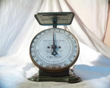 Maximale BMI