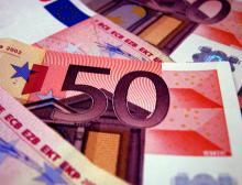 Maximale lening